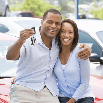 HCB Consumer Loans