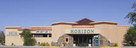Lake Havasu City Branch