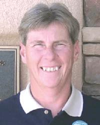 Rick Broker