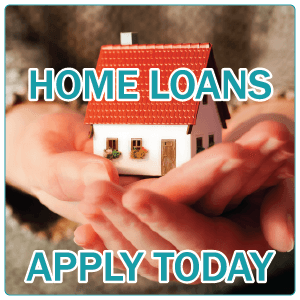 Home Loans Apply Today