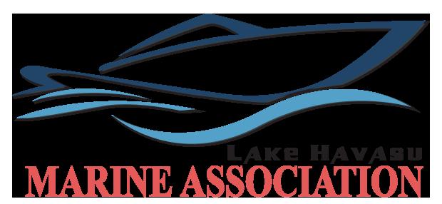 lhma_logo