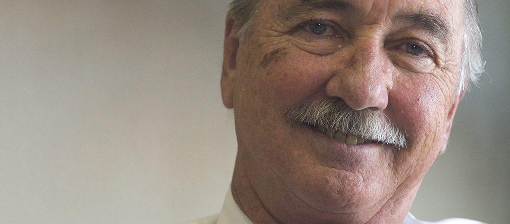 Jim Nelson, Senior Commercial Lending Manager, Mesa AZ