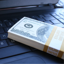 sidebar image - business line of credit (LOC)