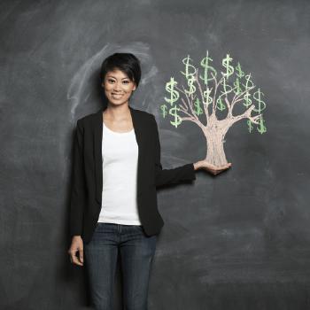 HCB Business Savings