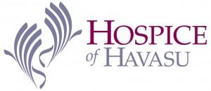 Hospice of Havasu logo