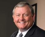 Jerry Ernst