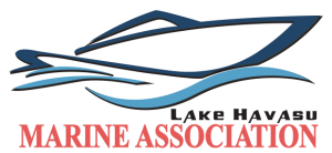 Lake Havasu Marine Association logo