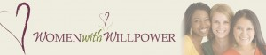 Women with Willpower