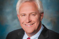 Scott Dickman headshot