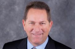 Chris Benjamin Joins Advisory Board
