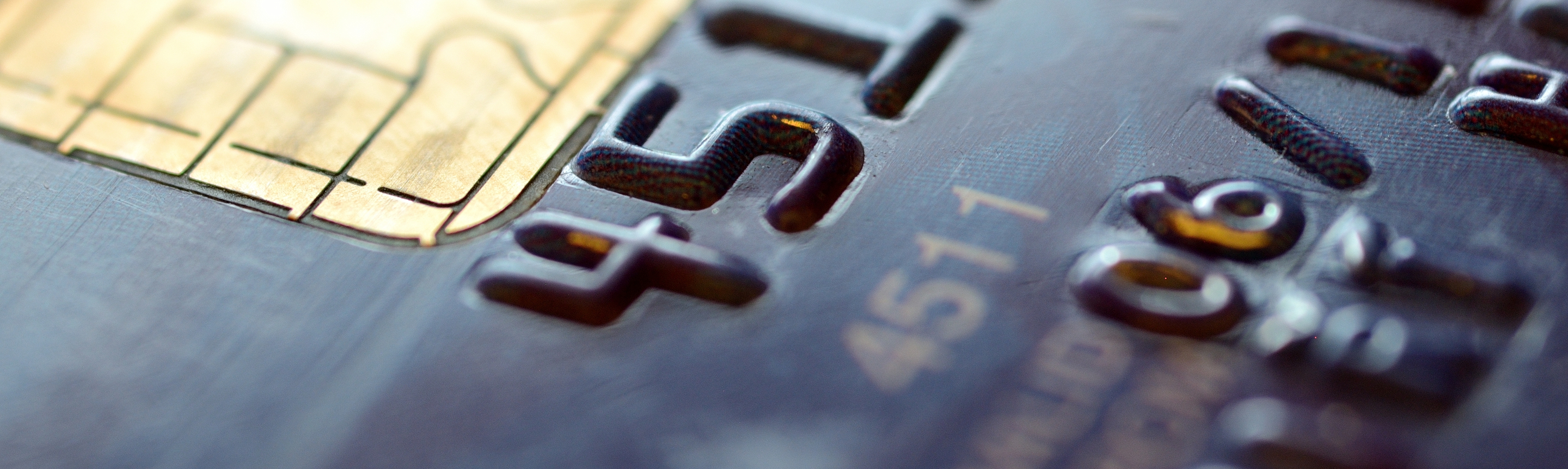 How a business credit card differs from personal