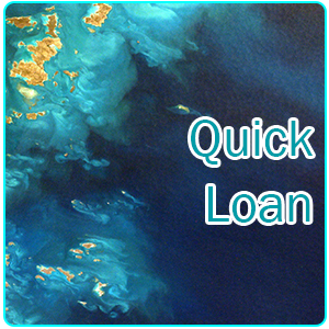 Quick Loan Account