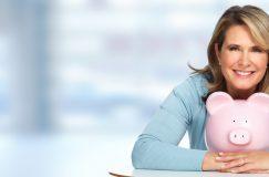 Understanding Women and Money
