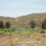 Mohave County Parcel