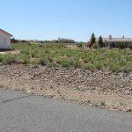 7584 East Burro Dr. Kingman, AZ 86401