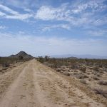 Mohave County Parcels #207-17-238 to 240, 243 to 252, 279 to 288 Desert Skies Yucca