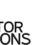Horizon Bancorp, Inc. Announces Heightened Profits