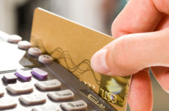 Header Image: Merchant Card Processing