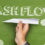 5 Smart Ways to Manage Cash Flow Using a Business Line of Credit