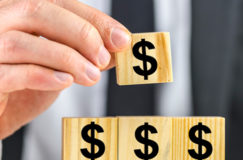 3 smart places to stash cash reserves for your business