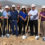 Horizon Community Bank expands its Lake Havasu presence, breaking ground on second branch
