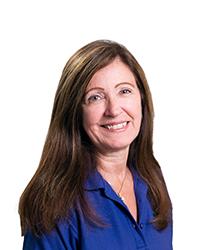 Cindy Wetzel