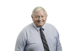 Jerry Ernst Board