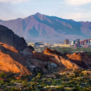 Arizona-business-environment-Phoenix